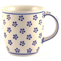 Tall Mug in 'small flower'...