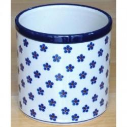 Utensil Pot in 'small...