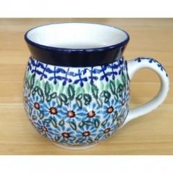 L. Mug 0.35 ltr in...