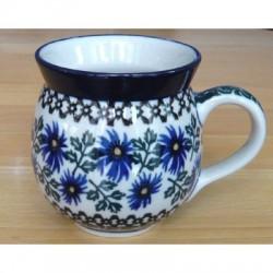 M. Round Mug 0.35 ltr in...