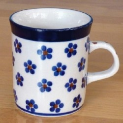 Small Mug in 'small flower'...