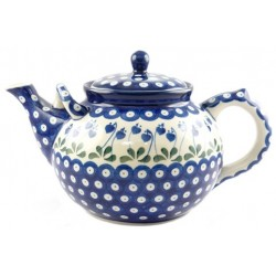 Large Teapot 1.8 ltr in...