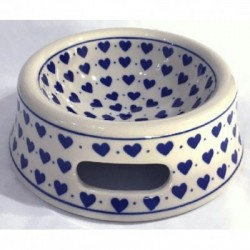 Pet Bowl in 'Valentina'...