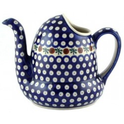 Watering Jug in 'blue...