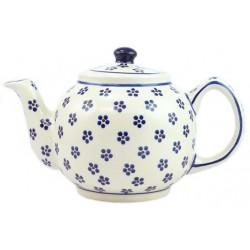 Medium Teapot in 'small...