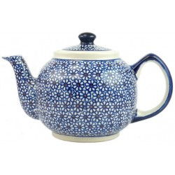 Medium Teapot in 'daisy'...