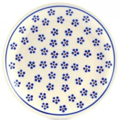 Side Plate 19 cm in 'small...