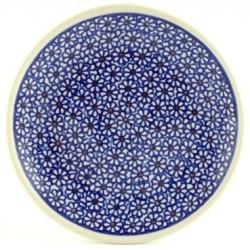 Side Plate 19 cm in 'daisy'...