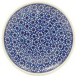 Tea Plate 16 cm in 'daisy'...