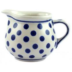 Small Jug in 'polka dot'...