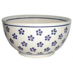 French Bowl in 'small...