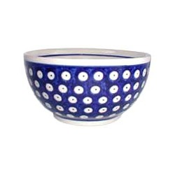 French Bowl in 'blue...